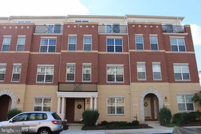 22715 Beacon Crest Terrace, Ashburn, VA 20148 - MLS#: VALO100528
