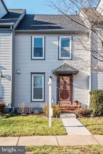 20065 Crew Square, Ashburn, VA 20147 - MLS#: VALO100576