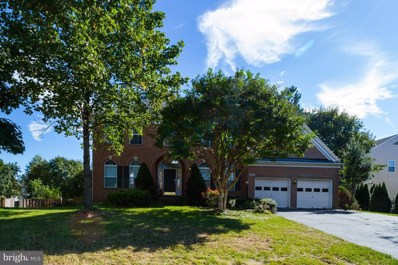 21428 Cliff Haven Court, Sterling, VA 20164 - #: VALO100640