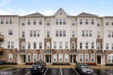 24654 Byrne Meadow Square UNIT 4-105, Aldie, VA 20105 - #: VALO100866