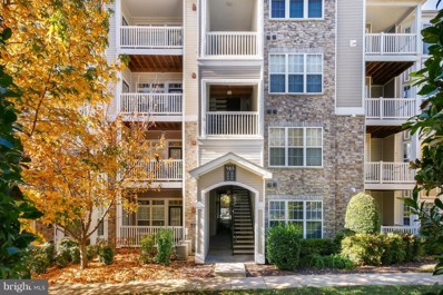 503 Sunset View Terrace SE UNIT 103, Leesburg, VA 20175 - MLS#: VALO100870