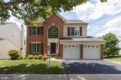 26033 Springdale Drive, Chantilly, VA 20152 - MLS#: VALO100918