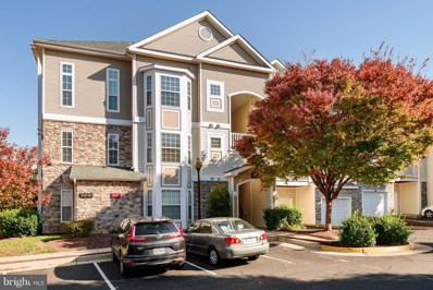 510 Sunset View Terrace SE UNIT 301, Leesburg, VA 20175 - #: VALO100928