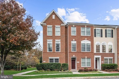 42590 Pine Forest Drive, Chantilly, VA 20152 - MLS#: VALO101046