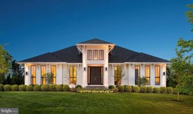 40879 Blue Star Court, Aldie, VA 20105 - #: VALO101268