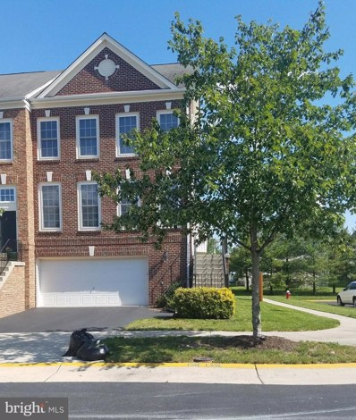 42728 Rolling Rock Square, Chantilly, VA 20152 - #: VALO101282