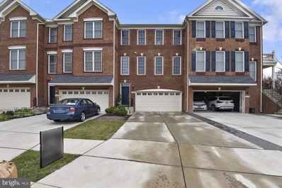 25590 Creekmore Terrace, Chantilly, VA 20152 - MLS#: VALO101330