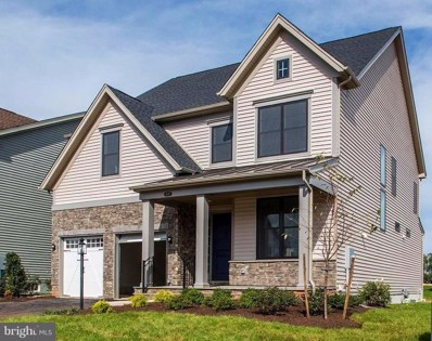 41248 Stags Leap Drive, Aldie, VA 20105 - #: VALO101364