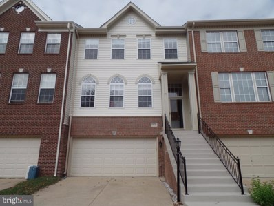 44042 Lords Valley Terrace, Ashburn, VA 20147 - #: VALO101500
