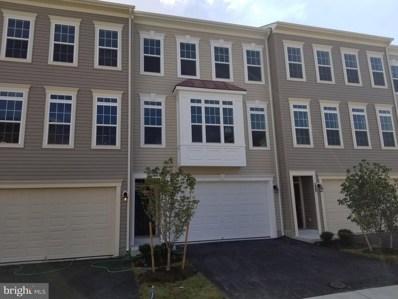 220 Apsley Terrace, Purcellville, VA 20132 - MLS#: VALO101662