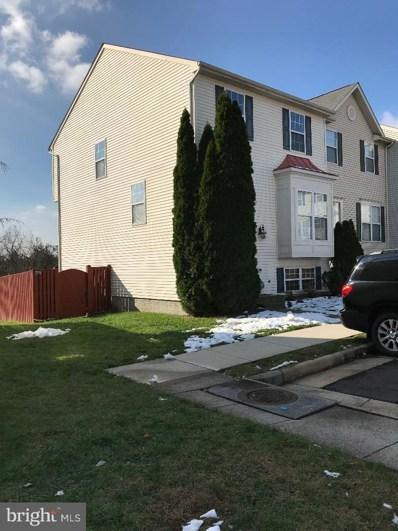 415 Sparkleberry Terrace NE, Leesburg, VA 20176 - #: VALO105712