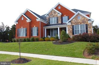 41433 Autumn Sun Drive, Aldie, VA 20105 - #: VALO124504