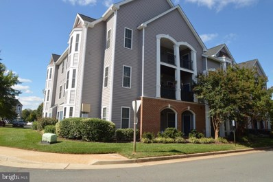 46604 Ellicott Square UNIT 302, Sterling, VA 20165 - #: VALO159412