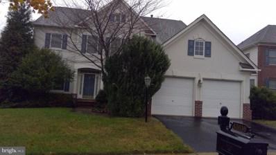 43616 Habitat Circle, Leesburg, VA 20176 - #: VALO167204