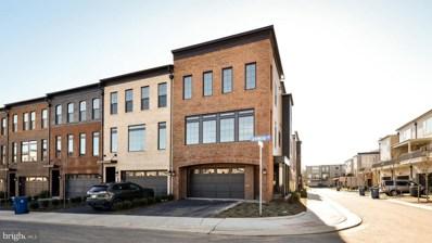 42281 Ashmead Terrace, Brambleton, VA 20148 - #: VALO174244