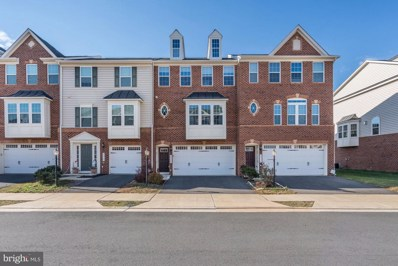 25795 Double Bridle Terrace, Aldie, VA 20105 - #: VALO179786