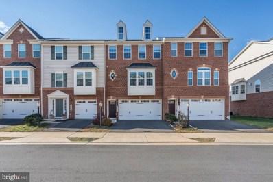 25795 Double Bridle Terrace, Aldie, VA 20105 - MLS#: VALO179786
