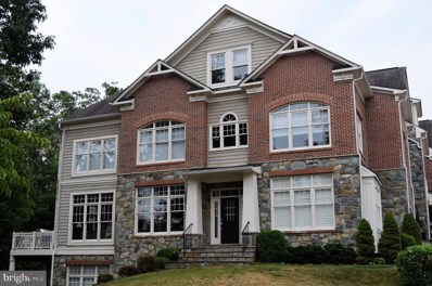 18210 Cypress Point Terrace, Leesburg, VA 20176 - #: VALO186904
