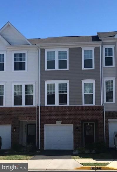 43299 Novi Terrace, Ashburn, VA 20147 - MLS#: VALO193406