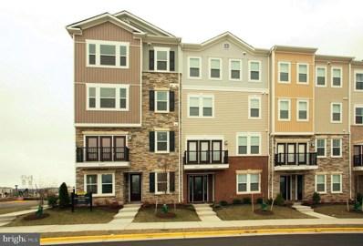 24565 Rosebay Terrace, Aldie, VA 20105 - #: VALO193526