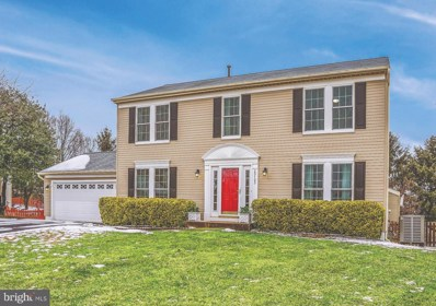 20703 Mandalay Court, Ashburn, VA 20147 - #: VALO2000004