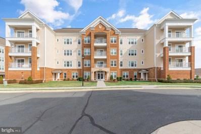 20640 Hope Spring Terrace UNIT 307, Ashburn, VA 20147 - #: VALO2000008