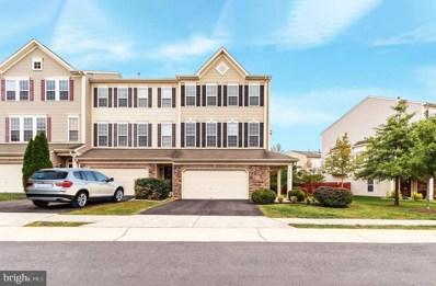 25150 Fluvial Terrace, Aldie, VA 20105 - #: VALO2000149