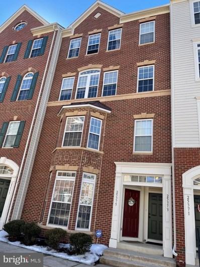 25373 Patriot Terrace, Aldie, VA 20105 - #: VALO2000154