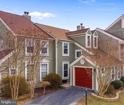 21159 Crocus Terrace, Ashburn, VA 20147 - #: VALO2000178