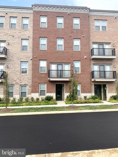 42898 Sandy Quail Terrace, Ashburn, VA 20148 - #: VALO2000283