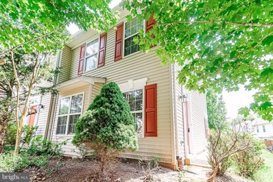47385 Middle Bluff Place, Sterling, VA 20165 - #: VALO2000418