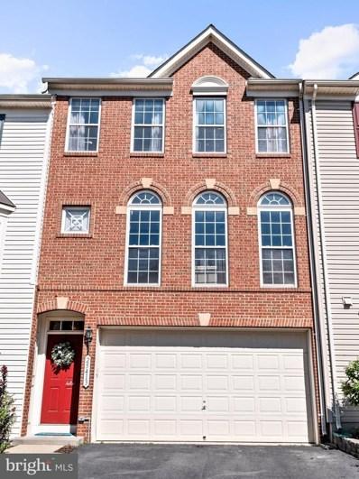 25413 Elm Terrace, Aldie, VA 20105 - #: VALO2000468