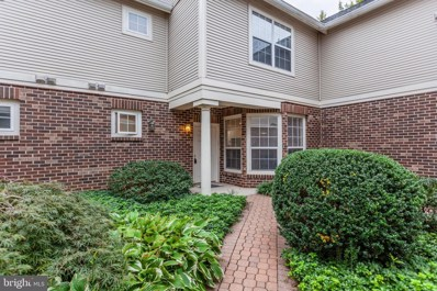 45051 Brae Terrace UNIT 102, Ashburn, VA 20147 - #: VALO2000495