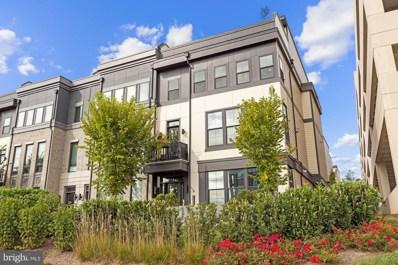 44665 Brushton Terrace, Ashburn, VA 20147 - #: VALO2000501