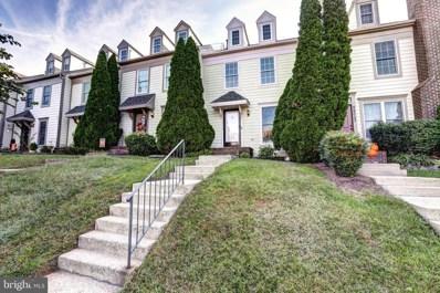 44025 Laceyville Terrace, Ashburn, VA 20147 - #: VALO2000703