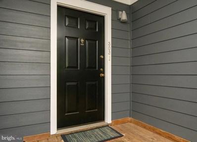 20290 Beechwood Terrace UNIT 303, Ashburn, VA 20147 - #: VALO2000772