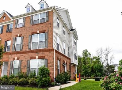 23267 Carters Meadow Terrace, Ashburn, VA 20148 - #: VALO2001576