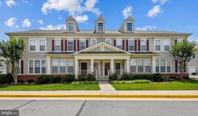 43025 Old Gallivan Terrace, Ashburn, VA 20147 - #: VALO2001650
