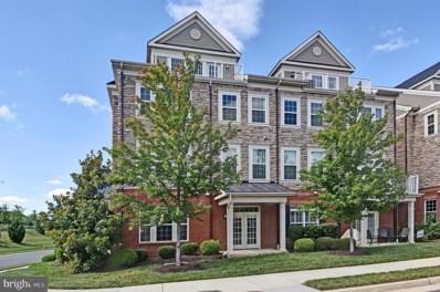 42622 Hardage Terrace, Ashburn, VA 20148 - #: VALO2002128