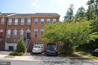 24779 Carbonate Terrace, Aldie, VA 20105 - #: VALO2002200