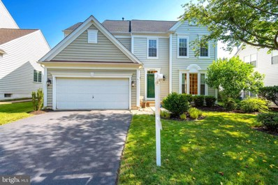 43256 Golf View Drive, Chantilly, VA 20152 - #: VALO2002428