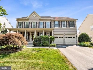 41865 Cordgrass Circle, Aldie, VA 20105 - #: VALO2002542