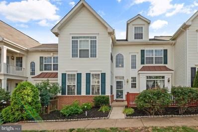 44263 Shehawken Terrace, Ashburn, VA 20147 - #: VALO2002706