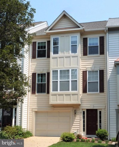 43792 Brookline Terrace, Ashburn, VA 20147 - #: VALO2002798