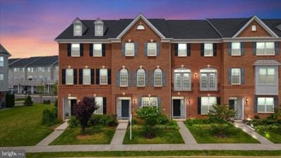23480 Madison Heights Terrace, Ashburn, VA 20148 - #: VALO2002812