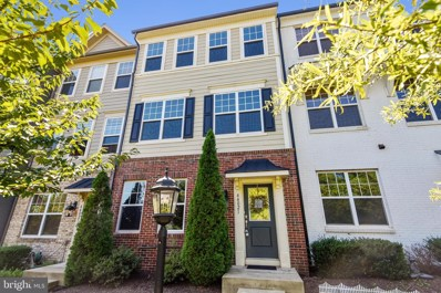 44021 Eastgate View Drive, Chantilly, VA 20152 - #: VALO2002882