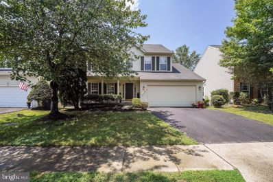 25525 Upper Clubhouse Drive, Chantilly, VA 20152 - #: VALO2002904
