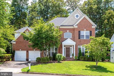 47109 Kentwell Place, Sterling, VA 20165 - #: VALO2002952