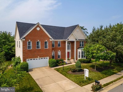 43005 Battery Point Place, Leesburg, VA 20176 - MLS#: VALO2003474