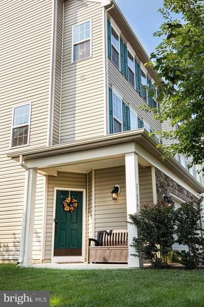25094 Magnetite Terrace, Aldie, VA 20105 - #: VALO2003670